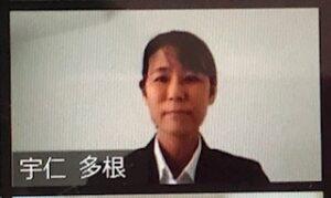2/28(日) 大阪府訪問看護ステーション協会第2回学術集会